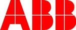 New for 2013 - ABB Power Products from T&D