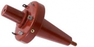 Nexans Euromold HV Bushings for Air, Oil & Gas Insulated Switchgear & Transformers