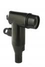 Nexans Euromold K158LR/G Elbow Connectors 24kV 250Amps 16-25sqmm
