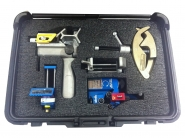 Nexans Utility Tool Kit 82320 - Cable Preparation Tool Kit