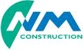 T&D Are Approved Vendors to North Midland Construction plc