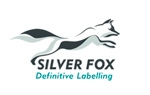 Offshore Cable Labelling Solutions From Silver Fox (IMO Approved)