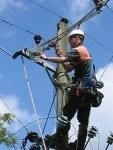 Overhead Line Electrical Safety Equipment - Pfisterer