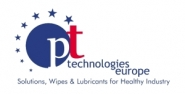 PT Technology News..............