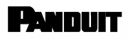 Panduit Hazardous Area Equipment