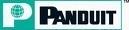 Panduit Cable Lugs, Crimps, Terminals & Splices