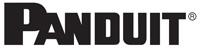 Panduit PanelMax DIN Rail Wiring Duct for Control Panel Builders