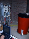 Partial Discharge (PD) Measurement Instruments for High Voltage Cables