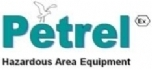 Petrel - ATEX Ex d & Ex de Hazardous Area Lighting, Enclosures & Starters Zone 1 Zone 2