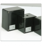 Petrel G46 ATEX Enclosures Zone 1 Hazardous Area