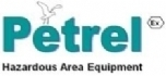 Petrel - Zone 1 Hazardous Area Direct On Line (DOL) Motor Starters & Isolators (ATEX)