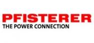 High Voltage (HV) Surge Arresters, 6.6kV-42kV - Pfisterer Connex