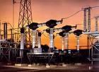 Voltage Detectors & Testers - Pfisterer KP5