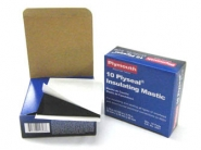 Plymouth 10 Plyseal Insulating Mastic Tape