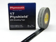 Plymouth 17 Plyshield EPR Shielding High Voltage Tape
