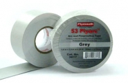 Plymouth 53 Plyarc Arc & Fireproofing Tape