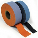 Plymouth Neoprene Vulcanizable Jacketing Compound Tape