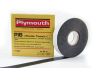 Plymouth PIB Medium Voltage Tape With Black Liner
