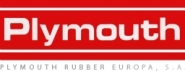 Plymouth Rubber Tape