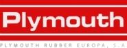 Plymouth Vinyl Tape