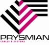 Points Heating - Prysmian Flexo Points Heaters