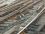 Power Cable Joint Kits for BR880 Trackside Cables (NR Network Rail PADS)