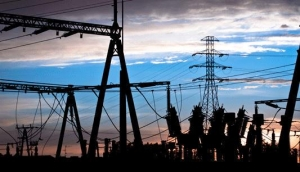 Cresatech ZM CuTs Copper Theft 2 of 2 :  For Monitoring of High Voltage Substations