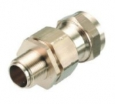 Prysmian BICON 424TW55 BARR-W Exd IIC (Explosion Proof) Cable Gland M25 (17.0-27.2mm)