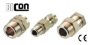 Prysmian Cable Glands - Price Offer
