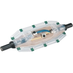 Prysmian Cable Joints - Prysmian JST JEM Resin Low Voltage Cable Jointing Kits