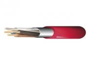 Prysmian Cables - Fire Resistant FP Cables