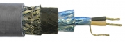 Prysmian Draka Cables - BFCU(i) 250V Fire Resistant Instrumentation Cable