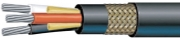 Prysmian Draka Cables - Bostrig 125 Type P Power 3C 8AWG AS Cable