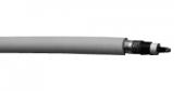 Prysmian Draka Cables - Bostrig MHV-8BS IEC 3.6/6 kV Cable
