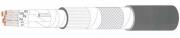 Prysmian Draka Cables - FlexFlame BFOU(c) 250V S4/S8 Instrument Cable