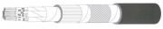Prysmian Draka Cables - FlexFlame RFOU(i) 250V S1/S5 Instrument Cable