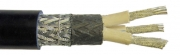 Prysmian Draka Cables - BFCU 0.6/1kV Fire Resistant Power, Control or Lighting Cable