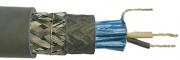 Prysmian Draka Cables - BFCU(c) 250V Fire Resistant Instrumentation Cable