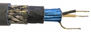 Prysmian Draka Cables - RFCU(c) 250V Collective Screened Instrumentation Cable