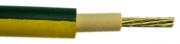 Prysmian Draka Cables - RU 0.6/1kV Earthing Cable
