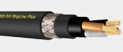 Prysmian Draka Cables - Shipline Plus TIOI 0.6/1kV Power Cable