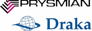 Prysmian Draka IENOPYR-FR - Fibre Optic Cables