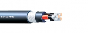 T&D Deliver First Prysmian Draka Cable Order