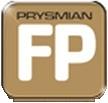 Prysmian FP Fire Fix Cable Clips