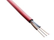 Prysmian FP200 Gold Fire Resistant Cables