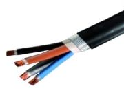 Prysmian FP600S Fire Resistant Cables
