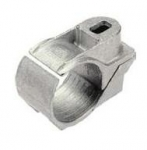 Prysmian Bicon 371AA09 Hook Cable Cleat - 51-57mm