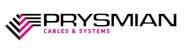 Prysmian Pressline Cables