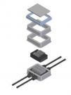 Street Lighting Equipment Cable Joints Cut Outs Isolators
