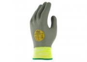 Ansell PureTough P3000 FD Insulator Gloves